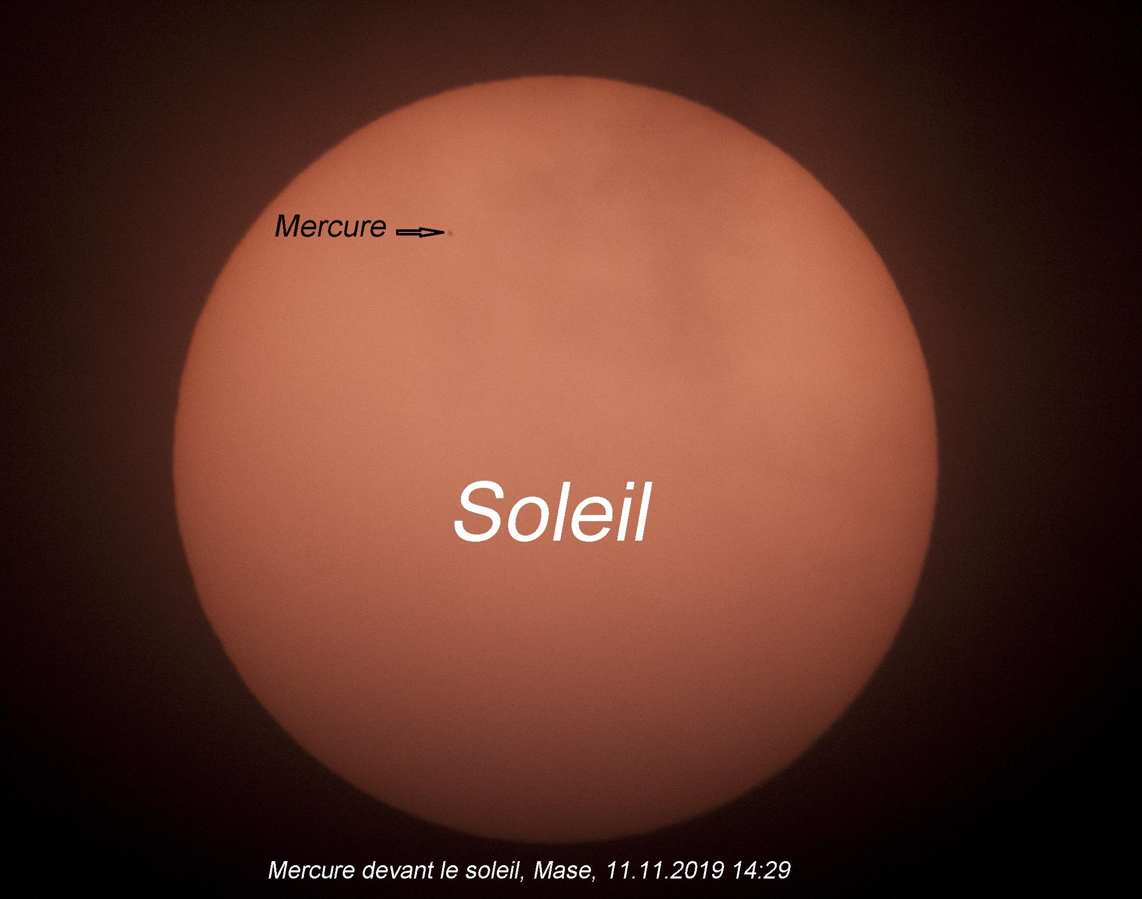 20191111 1429 Soleil Mercure