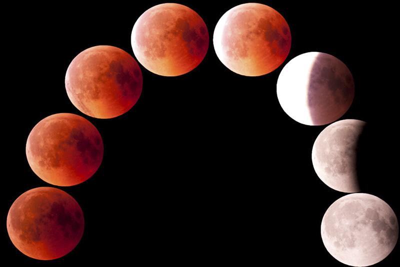 20180727 Éclipse de lune Canon 5D Schmidt-Newton 250-1000mm